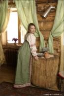 Svetlana in Fairy Tale gallery from MPLSTUDIOS by Alexander Lobanov - #1
