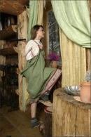 Svetlana in Fairy Tale gallery from MPLSTUDIOS by Alexander Lobanov - #15
