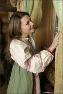 Svetlana in Fairy Tale gallery from MPLSTUDIOS by Alexander Lobanov - #3