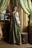Svetlana in Fairy Tale gallery from MPLSTUDIOS by Alexander Lobanov - #4