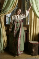 Svetlana in Fairy Tale gallery from MPLSTUDIOS by Alexander Lobanov - #5