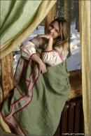 Svetlana in Fairy Tale gallery from MPLSTUDIOS by Alexander Lobanov - #7