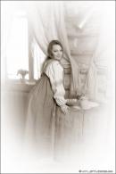 Svetlana in Fairy Tale gallery from MPLSTUDIOS by Alexander Lobanov - #8