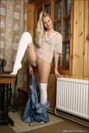 Anuetta in Seamstress gallery from MPLSTUDIOS by Alexander Lobanov - #5