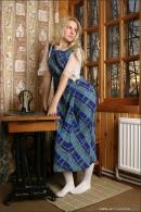 Anuetta in Seamstress gallery from MPLSTUDIOS by Alexander Lobanov - #8