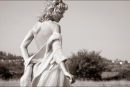 Joceline in The Dancer gallery from MPLSTUDIOS by Diana Kaiani - #1