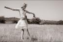 Joceline in The Dancer gallery from MPLSTUDIOS by Diana Kaiani - #10