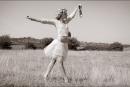 Joceline in The Dancer gallery from MPLSTUDIOS by Diana Kaiani - #11