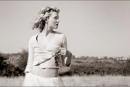 Joceline in The Dancer gallery from MPLSTUDIOS by Diana Kaiani - #12