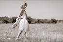 Joceline in The Dancer gallery from MPLSTUDIOS by Diana Kaiani - #2