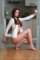 Brigitte in Intuition gallery from MPLSTUDIOS by Diana Kaiani - #8
