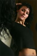 Natalie in Behind The Scenes gallery from MPLSTUDIOS by Alexander Fedorov - #15