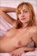 Goldie in Pink Seduction gallery from MPLSTUDIOS by Anton Volkov - #9