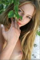 Irina in Pristine gallery from MPLSTUDIOS by Alexander Fedorov - #13