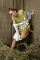 Lilya in Black Bunny gallery from MPLSTUDIOS by Alexander Lobanov - #12