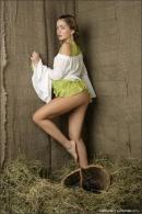 Lilya in Black Bunny gallery from MPLSTUDIOS by Alexander Lobanov - #2