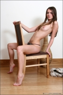 Brigitte in Pensive gallery from MPLSTUDIOS by Diana Kaiani - #10