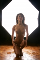 Syndi in Lumiere gallery from MPLSTUDIOS by Alexander Fedorov - #10