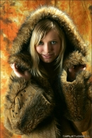 Carmen in Siberia gallery from MPLSTUDIOS by Alexander Fedorov - #11