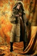 Carmen in Siberia gallery from MPLSTUDIOS by Alexander Fedorov - #12