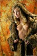 Carmen in Siberia gallery from MPLSTUDIOS by Alexander Fedorov - #15