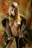 Carmen in Siberia gallery from MPLSTUDIOS by Alexander Fedorov - #2