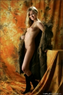 Carmen in Siberia gallery from MPLSTUDIOS by Alexander Fedorov - #3