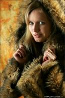 Carmen in Siberia gallery from MPLSTUDIOS by Alexander Fedorov - #7