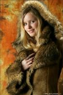 Carmen in Siberia gallery from MPLSTUDIOS by Alexander Fedorov - #8