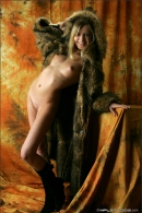 Carmen in Siberia gallery from MPLSTUDIOS by Alexander Fedorov - #9