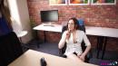 Misha Cross & Samantha Bentley in Please The Boss gallery from WANKITNOW - #4