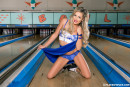Hilary C & Jeannie Santiago & Nicky Hendrix & Rebekah Cotton & Skye Michelle in Mashup: Sports And Leisure Vol. 2 gallery - #1