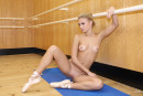 Jati in Be Fit Ever After gallery from WATCH4BEAUTY by Mark - #5