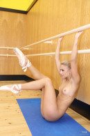 Jati in Be Fit Ever After gallery from WATCH4BEAUTY by Mark - #8