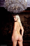 Lucilla in Wedding Room gallery from ERROTICA-ARCHIVES by Erro - #15