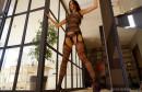Beilis Xxx gallery from BEST-LADIES - #13