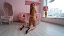 Nikita gallery from BEST-LADIES - #7