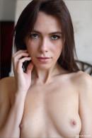 Serafina in Start Me Up gallery from MPLSTUDIOS by Ulrikka - #12