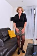 Camilla Creampie in Guilty Pleasures gallery from ANILOS - #1