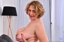 Camilla Creampie in Guilty Pleasures gallery from ANILOS - #14