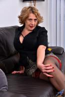 Camilla Creampie in Guilty Pleasures gallery from ANILOS - #3