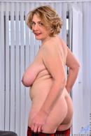 Camilla Creampie in Guilty Pleasures gallery from ANILOS - #9