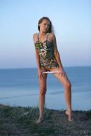 Laurena A in Presenting Laurena gallery from METART by Arlin Allekas - #1