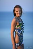Laurena A in Presenting Laurena gallery from METART by Arlin Allekas - #12