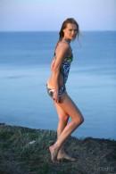 Laurena A in Presenting Laurena gallery from METART by Arlin Allekas - #13
