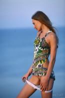 Laurena A in Presenting Laurena gallery from METART by Arlin Allekas - #7