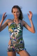 Laurena A in Presenting Laurena gallery from METART by Arlin Allekas - #9