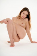 Hilary C in Kiss Me gallery from METART by Luca Helios - #1