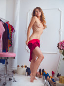 Hilary C in Perfect Fit gallery from METART by Alex Lynn - #6