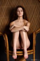 Adel C in Queen Of Thrones gallery from METART by Luca Helios - #9